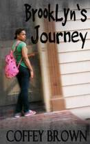 Brooklyn's Journey