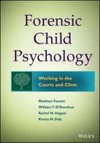 Forensic Child Psychology