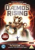 Daemos Rising (import) (dvd)