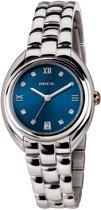 Breil Horloge dames Contempo - TW1586