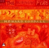 We Are The Burning Fire