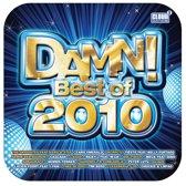 Damn! Best Of 2010