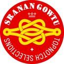 Sranan Gowtu
