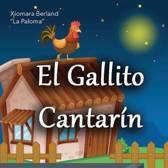 El Gallito Cantarin