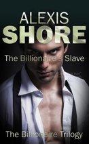 The Billionaire's Slave