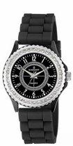 Horloge Dames Radiant RA104601 (38 mm)