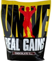Real Gains 3110gr Chocolade