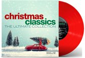 Christmas Classics - The Ultimate Collection (Coloured Vinyl)