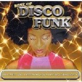 Best of Disco Funk