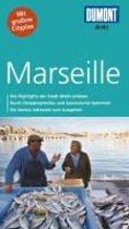 DuMont direkt Reiseführer Marseille