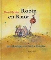 Robin En Knor