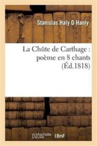 La Ch�te de Carthage