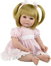 Adora Pop Toddler Time Amy - 51 cm