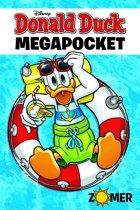 Donald Duck Megapocket 10 - Zomer 2019