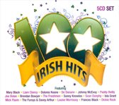 100 Irish Hits