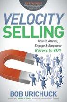 Velocity Selling