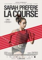Sarah Prefers to Run (dvd)
