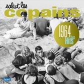Salut les Copains 1964: Les Hits
