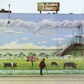 Dr. John's Gumbo (HQ)