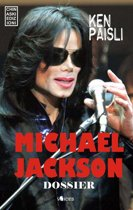 Michael Jackson Dossier