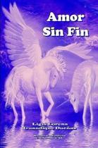 Amor Sin Fin