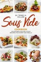 120 Effortless Delicious Recipes for Every Day Meals