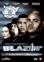 Speelfilm - Blazin'
