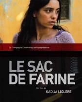 Sac De Farine Le (Fr/Nl) (dvd)