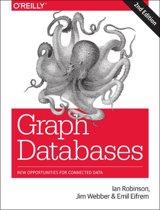 Graph Databases 2e