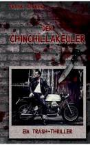 Der Chinchillakeuler