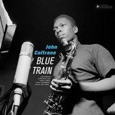 Blue Train -Bonus Tr-