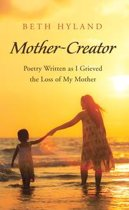 Mother-Creator
