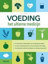 Voeding het ultieme medicijn