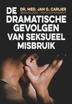 Dramatische gevolgen van seksueel misbruik