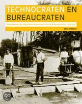 Technocraten En Bureaucraten