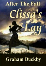 After The Fall: Clissa's Lay