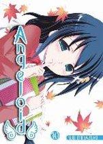 Angeloid 10