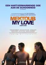 Mektoub My Love (Nl) (dvd)