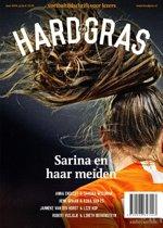Hard gras - Hard gras 126 - juni 2019