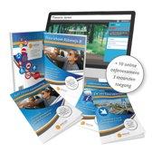 Auto Theorieboek Rijbewijs B Nederland 2020 - Met Samenvatting, 10 Online Oefenexamens, CBR Informatie en Verkeersborden (NIEUW!)