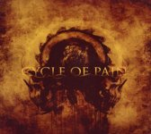 Cycle Of Pain