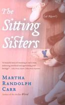 The Sitting Sisters