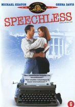 Speechless (dvd)