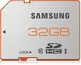 Samsung SD kaart 32 GB