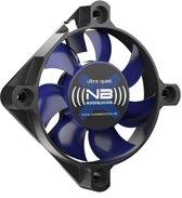 Noiseblocker BlackSilentFan XS-1 Computer behuizing Ventilator