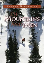 Of Mountains and Men