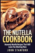 The Nutella Cookbook