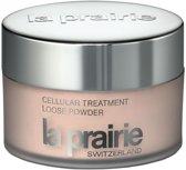 La Prairie Cellular Treatment Loose Powder Poeder 56 gr - Translucent 2