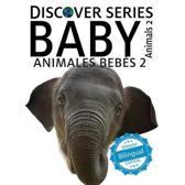 Animales Bebes 2/ Baby Animals 2