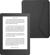 Kobo Aura 2 refurbished + Kobo Sleepcover